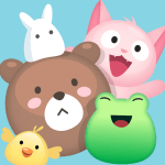 Download Animal Friend 1.0.91 APK For Android