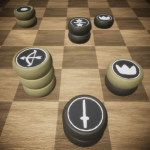 Download Hoigi – Tabletop Strategy 0.44 APK For Android