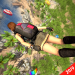 Download Last Player Battlegrounds Survival 6 APK For Android