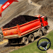 Download Offroad Cargo Truck Transport Duty 1.3 APK For Android