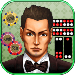 Download Pai Gow – KK Pai Gow (Paigow/牌九) 1.26 APK For Android