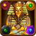Download Egypt Jewels Legend 3.3 APK For Android