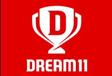 Dream11 Login APK