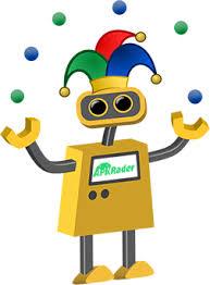 KineMaster Video Editor APK Downloader