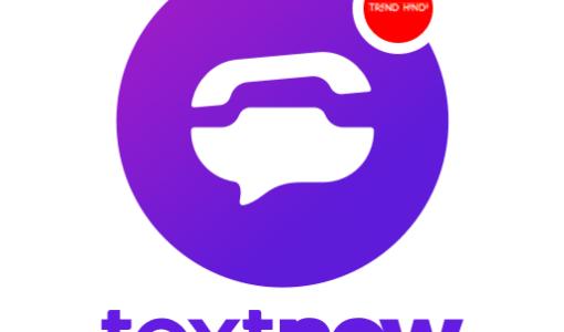 TextNow App Latest Version