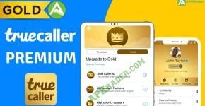 Download Truecaller Premium APK