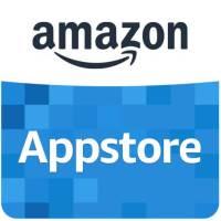 Amazon Appstore Apk download
