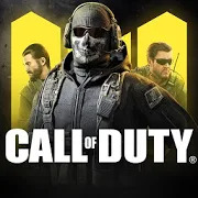 call-of-duty-mobile-mod-apk