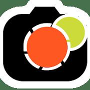 Access Dots Pro Apk