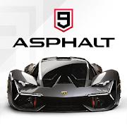 Asphalt-9-Legends-MOD
