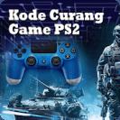 Kode Game PS2