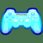 PTWOE android emulator