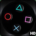 Pro Playstation - Playstation Emulator