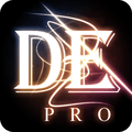 device emulator pro