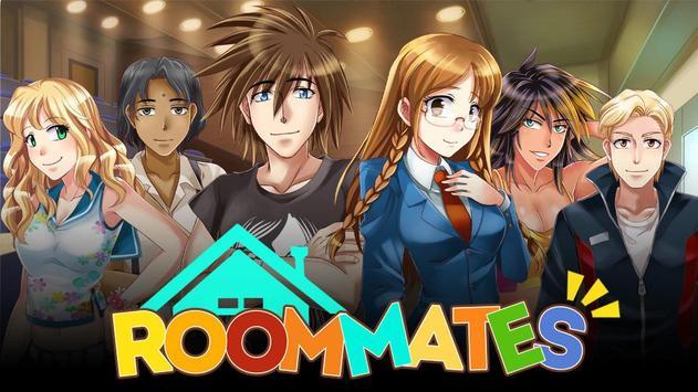 roommate apk
