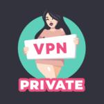 VPN-Private-mod apk