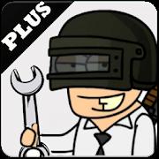 PUBG GFX Plus Tool