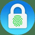 Applock Fingerprint Mod Apk