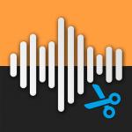 Audio MP3 Cutter mod apk