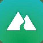 Viewranger Premium Mod Apk