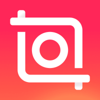 InShot-Pro-Apk