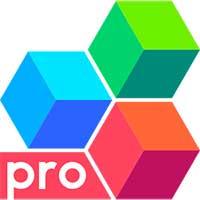 OfficeSuite 10 Pro APK
