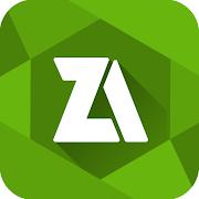 ZArchiver Pro Mod Apk