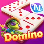 Higgs Domino Mod Apk Speeder