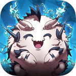 Neo Monsters (MOD, Increase Catch Rate)