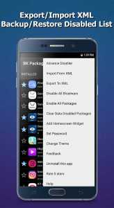 BK Package Disabler (Samsung) 1