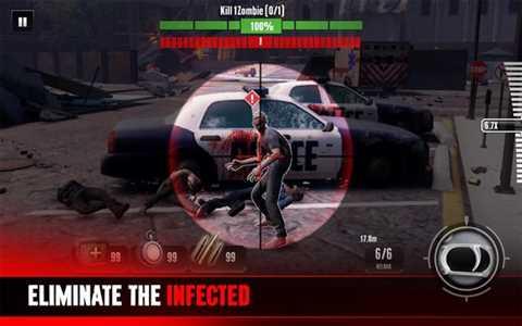 Kill Shot Virus 2