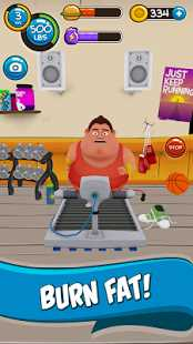 Fit the Fat 2 For Android