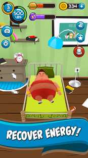 Fit the Fat 2 Mod APk