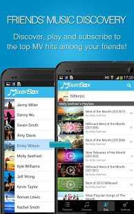 Free Music MP3 Player(Download 2