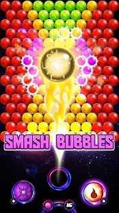 Bubble Elements 1