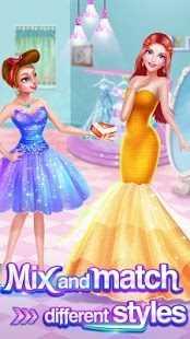 Dream Fashion Shop 2 1