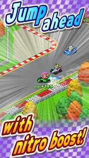 Grand Prix Story 2 2