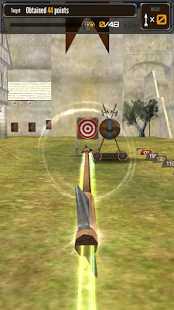 Archery Big Match 2