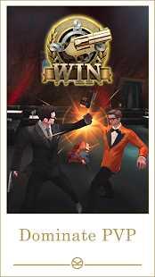 Kingsman: The Golden Circle Game 2