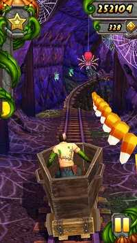 Temple Run 2 MOD 3