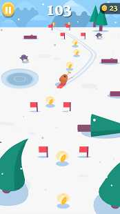 Dumb Ways To Die 3 : World Tour 1
