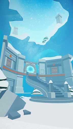 Faraway 3: Arctic Escape image 1