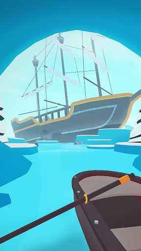 Faraway 3: Arctic Escape image 3