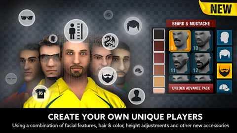 World Cricket Championship 2 image 2