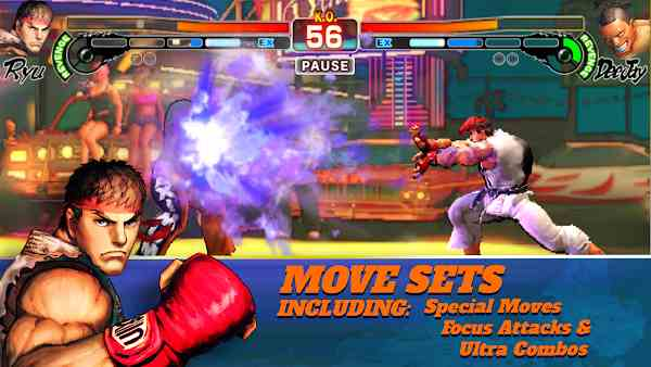 Street-Fighter-IV-Moves