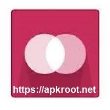 LG Air Drive Logo-compressed