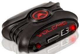 Volcano Box Logo-compressed