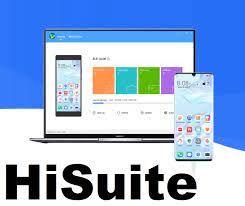 Hisuite Logo-compressed
