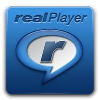 RealPlayer Logo-compressed