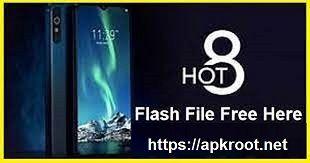 Infinix Flash File Logo-compressed